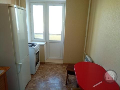 Сдается в аренду 1-комнатная квартира, ул. Чапаева - Фото 4