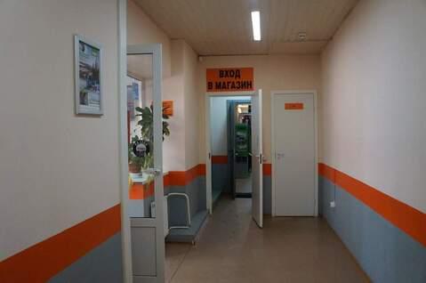 Псн в собственность 780 м2, м.Лесная - Фото 5