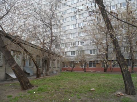 Помещение 788 м2 на Волгоградском пр-те, 1 - Фото 3