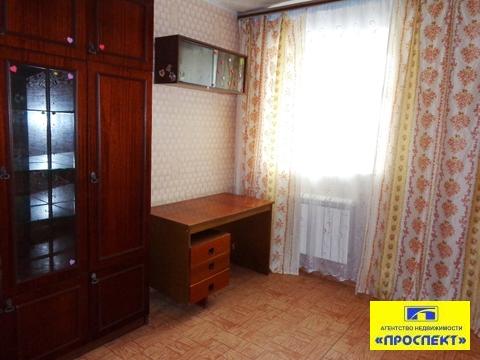 Продам 1 ком. квартиру в Канищево - Фото 1