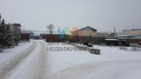 Продажа псн, Уфа, Мокроусово ул - Фото 2
