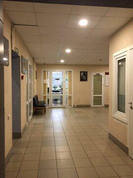 Бизнес-центр в г. Приозерск - Фото 5