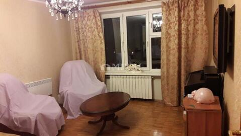 Продажа квартиры, м. Перово, 2-я Владимирская - Фото 3
