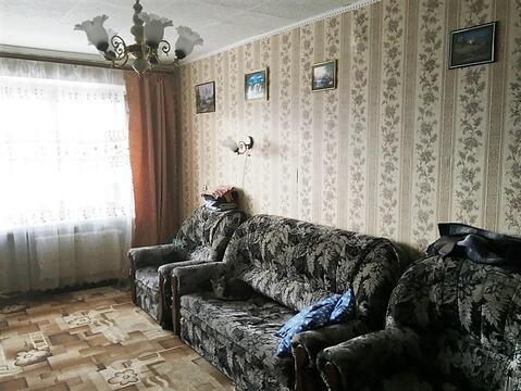 Новоросийская 38