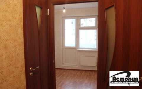 2 комнатная квартира ул. Садовая 5 к.1 - Фото 2