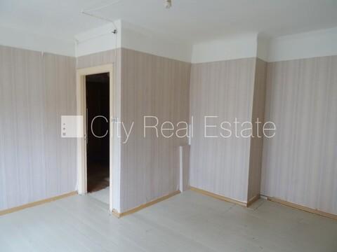 Продажа квартиры, Улица Стабу - Фото 3