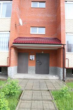 Нежилое помещение 183 кв.м. в г.Киржач - Фото 3