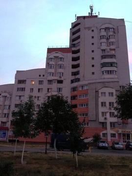 1-комнатная квартира Щорса 48 - Фото 3