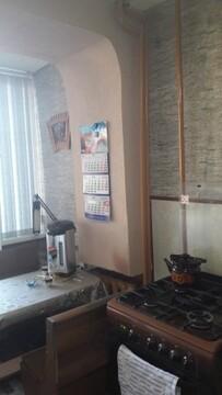 Продажа квартиры, Пятигорск, Оранжерейный проезд - Фото 3
