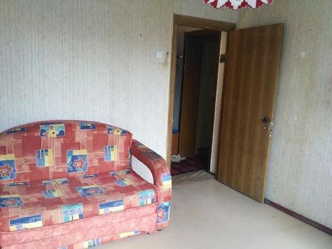 Аренда квартиры, Краснодар, Им Яна Полуяна улица - Фото 4