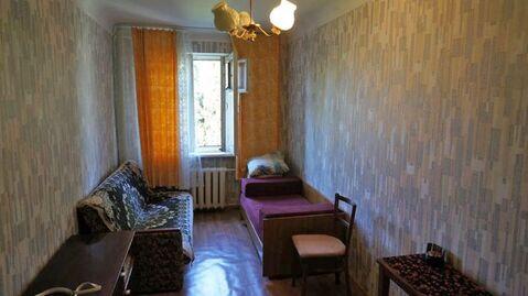 Продажа комнаты, Ялта, Ул. Малышева - Фото 3