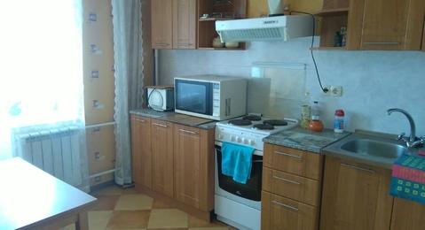 Продается 1-комн.квартира в г.Подольск, ул. Некрасова, д.2 - Фото 2