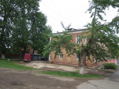 Комната в г. Серпухов по ул. Красный Текстильщик 28 - Фото 4