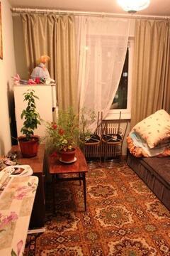 Трехкомнатная квартира в 4 мкр. - Фото 1