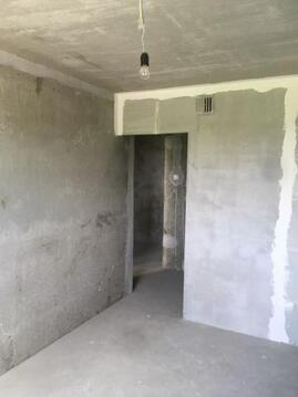 Продается 3-х комнатная квартира в г.Московский, ул.Атласова, д.9 - Фото 5