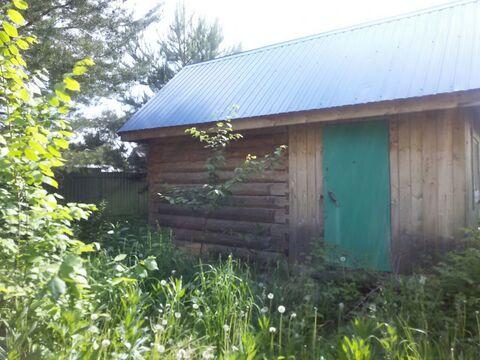 Продам сад в шипово - Фото 2
