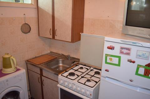 2-х комнатная квартира в Одинцово - Фото 5