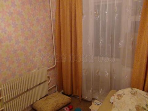 Продается 5-комнатная квартира, ул. Генерала Попова, д. 22 - Фото 3