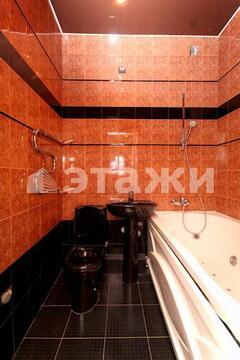 Продам 1-комн. кв. 36.9 кв.м. Екатеринбург, Гагарина - Фото 3