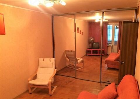 Отличная 2-х к. квартира в обжитом районе Богородское в г. Москве - Фото 2