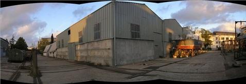 Судоремонтный завод (ном. объекта: 39564) - Фото 2