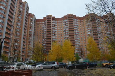 Продажа квартиры, Троицк, м. Теплый стан, Академическая площадь - Фото 2