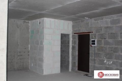 Продаётся студия 28 м2 в г.Апрелевка ,26 км от МКАД Киевское ш 7 этаж - Фото 5
