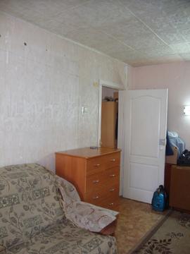 2-ком. по пр. Ленина, 65а - Фото 2