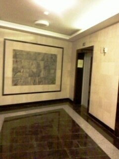 2 комнатная квартира ул. Маковского д.20 - Фото 3