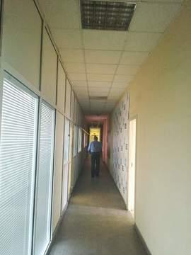 Офис в аренду 2000 м2, Челябинск, м2/год - Фото 3