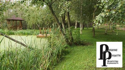Роскошный дом ИЖС 160 кв.м.Варшавское шоссе 8 км.от МКАД.Дизайнерский - Фото 5