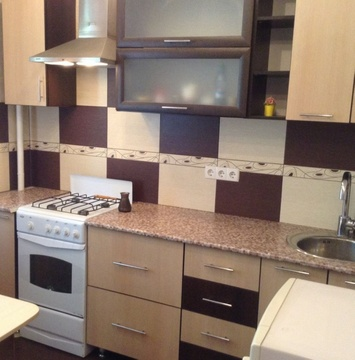 Продажа 1-комнатной квартиры, Рабочая,40 - Фото 5