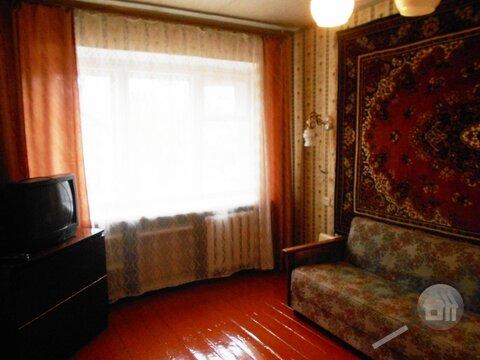 Продается комната с ок, ул. Фрунзе - Фото 3