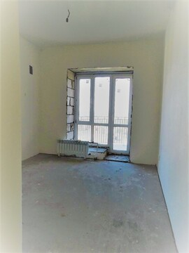Продажа квартиры, Липецк, Ул. Юных Натуралистов - Фото 3
