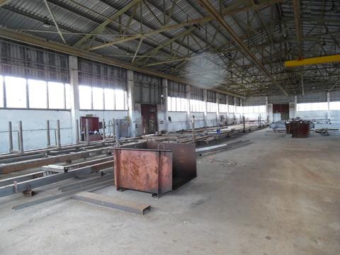 Тосно , Промышленная дом 5 - Фото 4