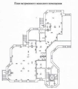 Аренда помещения в г. Кигисепп - Фото 2
