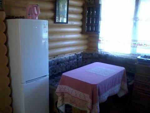 Сдам деревянный дом для отдыха летом - Фото 5