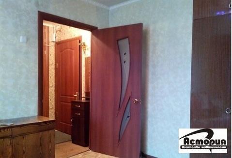 1 комнатная квартира Филлипова 2 - Фото 1