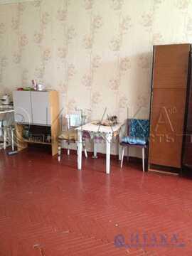 Аренда комнаты, м. Площадь Восстания, Ул. Пушкинская - Фото 2