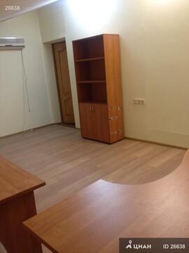 Сдается офис 20 кв.м. в 3 мин. от м. Кузьминки - Фото 1