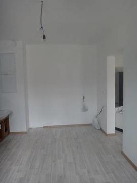 Продаётся 2-комнатная квартира во Фрегате по отличной цене! - Фото 4
