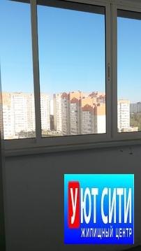 2 ком квартира С новым ремонтом - 2480 Т.Р. - Фото 4