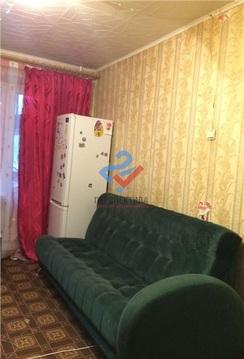 Квартира по адресу Баязита Бикбая, 6 - Фото 1