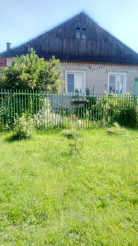 Продаю дом с землей в Кстовском районе д. Караулово - Фото 2