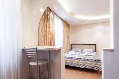 Сдам квартиру на Севастопольской 107 - Фото 4