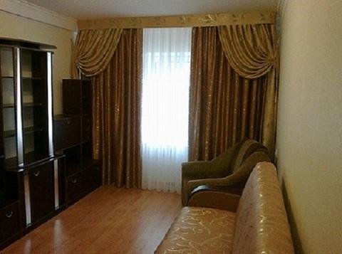 3-комнатная квартира на ул.Пушкина - Фото 3