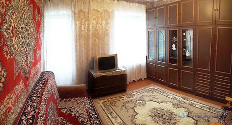 Однокомнатная квартира в гор. Волоколамске на ул. Заводская - Фото 1