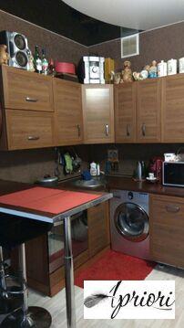 Продается 2 комнатная квартира г. Щелково ул. Неделина д.26. - Фото 3