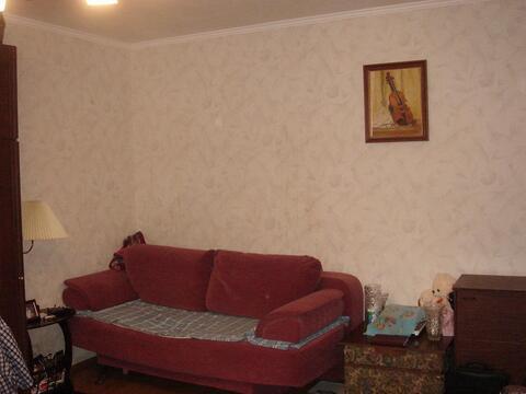 2-к квартира в Зеленограде, корпус 469 - Фото 1