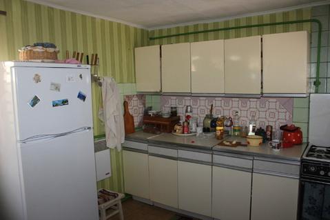 Дом на севастопольской - Фото 4